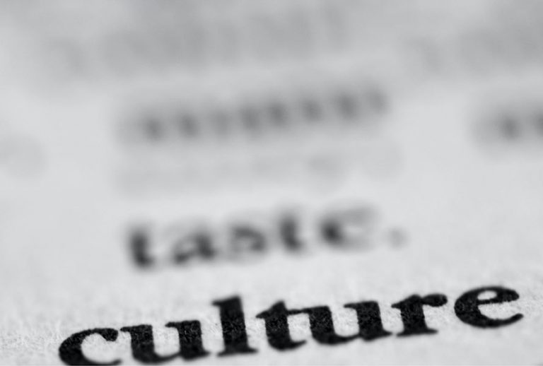 A Healthy Company Culture: What does it mean to you?