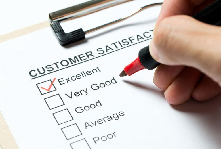 How to Make the Most of Your Net Promoter Score